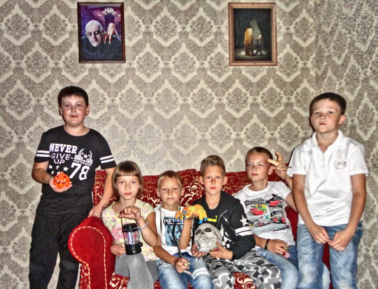 Инжир оренбург фотоотчеты локаций являло